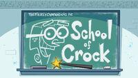School Of Crock.JPG