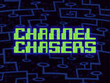 Titlecard-Channel Chasers.jpg