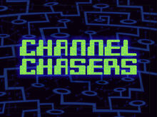 Channel Chasers/Images/1