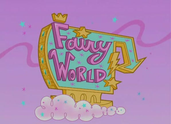 The Fairly Oddlympics/Images/1