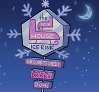 Icehouse1.png