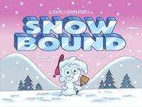 Titlecard-Snow Bound.jpg