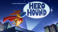 Titlecard-HeroHound.jpg