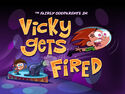 Titlecard-Vicky Gets Fired.jpg