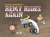 Titlecard-Remy Rides Again.jpg