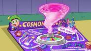 Cosmonopoly045