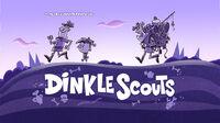Titlecard-Dinklescouts.jpg