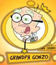 GrandpaGonzo.jpg