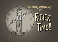 Titlecard-Father Time.jpg