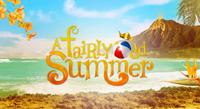 AFairlyOddSummer-logo.png
