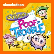 Poof of Trouble