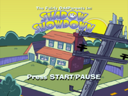34420-title-Fairly-OddParents-The-Shadow-Showdown