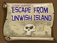 Titlecard-Escape From Unwish Island.jpg