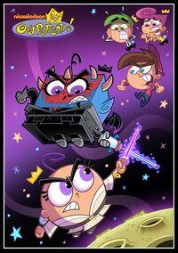 Season7-Poster.jpg