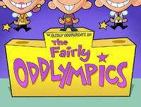 Titlecard-The Fairly Oddlympics.jpg