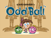 Titlecard-Odd Ball.jpg