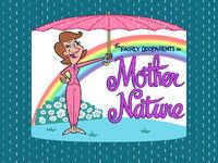 Titlecard-Mother Nature.jpg