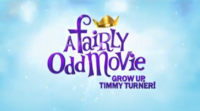 FairlyOddMovie-Title (Widescreen).png