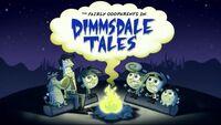 Dimmsdale tales-titlecard.jpg