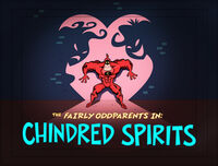 Titlecard-Chindred Spirits.jpg