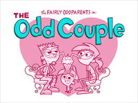 Titlecard-The Odd Couple.jpg