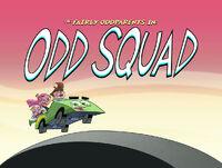 Titlecard-Odd Squad.jpg