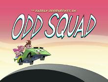 Odd Squad/Images