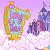 Userbox FairyWorld.png