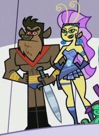 King and Queen of Boudacia.jpg