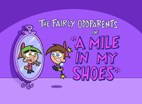 Titlecard-A Mile In My Shoes.jpg