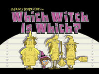 Titlecard-Which Witch is Which.jpg