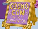 CosmoCon72