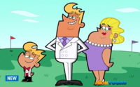 Remy With His Parents.png