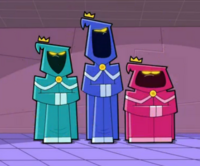 Fairy Council.png