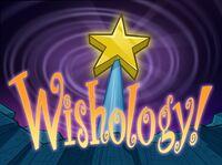 Titlecard-Wishology.jpg