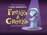 Titlecard-Freaks and Greeks.jpg