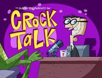 Titlecard-Crock Talk.jpg