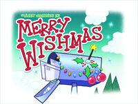 Titlecard-Merry Wishmas.jpg