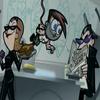 The Fairly OddParents (season 2)