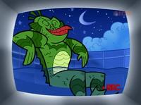 SwampMonster.png