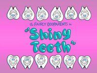 Titlecard-Shiny Teeth.jpg