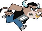 Bull-E