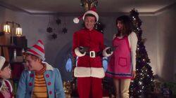 Timmy as Santa.jpg