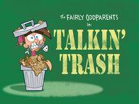 Titlecard-Talkin Trash.jpg