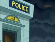 ClevelandPD.png