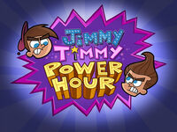 Titlecard-Jimmy Timmy Power Hour.jpg