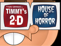 Titlecard-Timmys 2D House of Horror.jpg