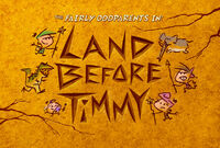 Titlecard-Land Before Timmy.jpg