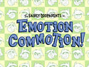 Titlecard-Emotion Commotion.jpg