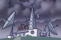 Channel7news.png